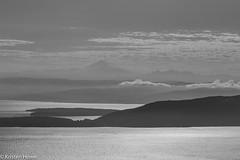 Howe (8 of 40).jpg (howekris10) Tags: orcasisland moranstatepark mountconstitution mountbaker