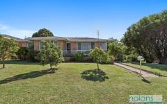 18 Bailey Avenue, Coffs Harbour NSW