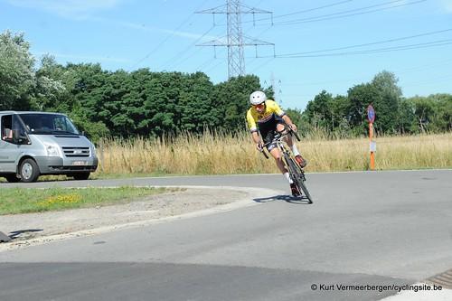 TT vierdaagse kontich 2017 (437)