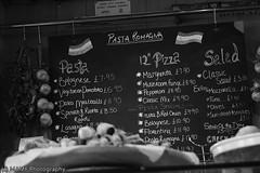 Questo cibo è delizioso. ((c) MAMF photography.) Tags: art arty artistic artwork britain blackwhite blackandwhite bw biancoenero beauty blancoynegro blanco blancoenero italian cibo pasta menu city citycentre d7100 dark england enblancoynegro ennoiretblanc flickrcom flickr feeding food google googleimages gb greatbritain greatphotographers greatphoto image inbiancoenero images interesting leeds ls1 leedscitycentre mamfphotography mamf monochrome nikon nikond7100 noiretblanc north noir northernengland negro photography photo pretoebranco photograph photographer sex schwarzundweis schwarz town uk unitedkingdom upnorth westyorkshire yorkshire zwartenwit zwartwit zwart restaurant