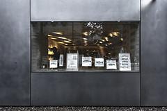sdqH_170708_C (clavius_tma-1) Tags: sd quattro h sdqh sigma 1224mm f4 dg 1224mmf4dghsm art 銀座 ginza 東京 tokyo 王子サーモン salmon shop