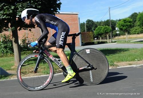 TT vierdaagse kontich 2017 (304)