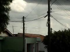 mini tornado em vargem grande do sul 18/05/2013 as 16:30 (portalminas) Tags: mini tornado em vargem grande do sul 18052013 1630