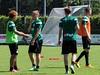 (Antoon's Foobar) Tags: achiiles1894 fcgroningen ritsudoan rubenjenssen voetbal training haren groningen nederland nl