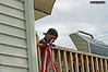 201707 FOURTH OF JULY 02 (Frank_Troccoli) Tags: flag grill railing independanceday monmouthcounty