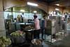 RAJA1781.jpg (harleyxxl) Tags: rundreise gurudwarabanglasahib indien sikhtempel delhi rajasthan india newdelhi in sikhküche kitchen