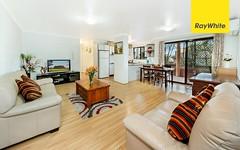3/1-3 Phillip Street, Riverwood NSW