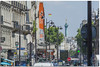 _PPD9611a (duport.patrick) Tags: summer 2017 paris hot chaleur tan bronzer tourism tourist outdoor photography promenade stroll light lumiere