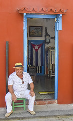 DSC_2335.Cuba Faculty Visit_June2017adc (NorthwesternInternationalRelations) Tags: cuba havana nuabroad northwesternuniversity northwestern