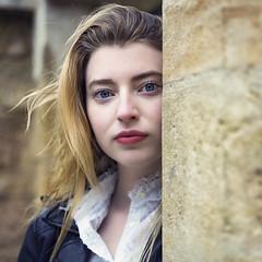 solenne (liofoto) Tags: canon eos6d canon50mm18stm couleurs colors girl woman beauty beauté beautiful modèle model cheveux hair yeux eyes