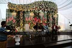 One and Only Best weddings Planners in  Pakistan, One and Only Best Weddings Caterers in  Pakistan, World-Class Weddings Setups and WALIMA Setups Designers and Decorators in  Pakistan, A2Z Events Solutions in Pakistan (a2zeventssolutions) Tags: decorators weddingplannerinpakistan wedding weddingplanning eventsplanner eventsorganizer eventsdesigner eventsplannerinpakistan eventsdesignerinpakistan birthdayparties corporateevents stagessetup mehndisetup walimasetup mehndieventsetup walimaeventsetup weddingeventsplanner weddingeventsorganizer photography videographer interiordesigner exteriordesigner decor catering multimedia weddings socialevents partyplanner dancepartyorganizer weddingcoordinator stagesdesigner houselighting freshflowers artificialflowers marquees marriagehall groom bride mehndi carhire sofadecoration hirevenue honeymoon asianweddingdesigners simplestage gazebo stagedecoration eventsmanagement baarat barat walima valima reception mayon dancefloor truss discolights dj mehndidance photographers cateringservices foodservices weddingfood weddingjewelry weddingcake weddingdesigners weddingdecoration weddingservices flowersdecor masehridecor caterers eventsspecialists qualityfoodsuppliers