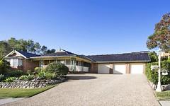 5 Paterson Close, Whitebridge NSW