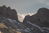 expo-8255 (ernst.scherr) Tags: adamekhütte gosau dachstein salzkammergut gletscher schnee natur mondaufgang mondlicht sonnenuntergang alpen pflanzen