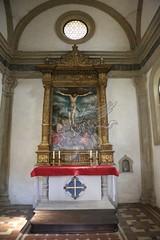 Bologna_Santo Stefano33