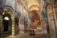 Bologna_Santo Stefano29