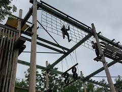 CCF Camp