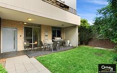 56/11 Glenvale Avenue, Parklea NSW