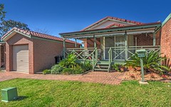 3 Ashmore Crescent, Kanahooka NSW