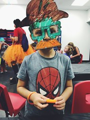 193/365 (arayaf_22) Tags: church vbs day193 aphotoaday project365