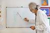 © FSL - Laboratorio di Ricerca Traumi Cranici Post-Coma - 03 (Fondazione Santa Lucia - IRCCS) Tags: fondazionesantalucia irccs laboratoriodiricercatraumicranicipostcoma traumicranici coma postcoma laboratorio ricercatori neuroscienze biomedicina ricerca ricercabiomedica neuroriabilitazione psicoterapiadigruppo arteterapia arte