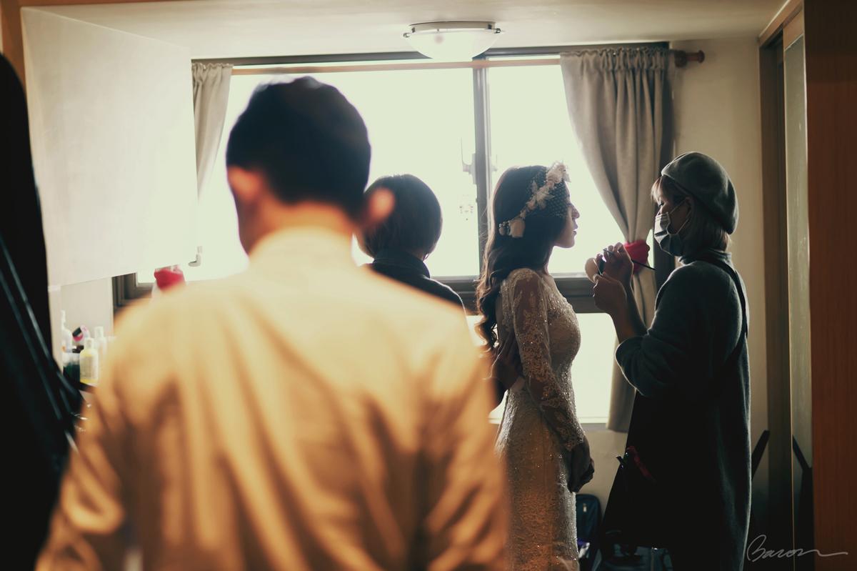 Color_012, BACON STUDIO, 攝影服務說明, 婚禮紀錄, 婚攝, 婚禮攝影, 婚攝培根, 板橋彭園, 新秘Rita, 胡鬧婚禮佈置