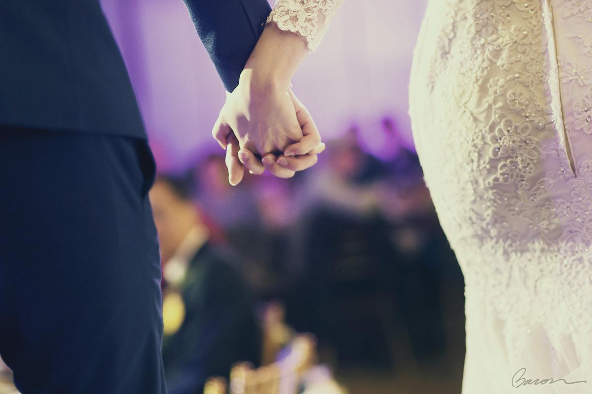 Color_107, BACON STUDIO, 攝影服務說明, 婚禮紀錄, 婚攝, 婚禮攝影, 婚攝培根, 板橋彭園, 新秘Rita, 胡鬧婚禮佈置