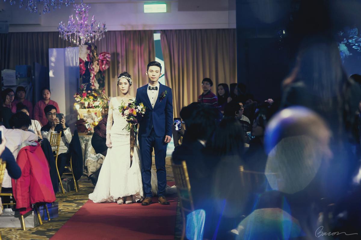 Color_101, BACON STUDIO, 攝影服務說明, 婚禮紀錄, 婚攝, 婚禮攝影, 婚攝培根, 板橋彭園, 新秘Rita, 胡鬧婚禮佈置