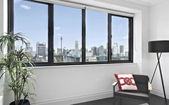803/9-15 Bayswater Road, Potts Point NSW