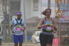 marathon-2013-0020