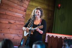 Loren Kate (Adrian Gimpel) Tags: lorenkate singer ukulele folk music australia