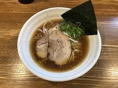 IMG_2948 (digitalbear) Tags: apple iphone7 plus fujiya camera tokyo japan nikon d7500 sumida teppanyaki suitengu royal park sasurau mitsui