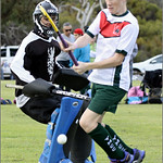 Bunbury Junior Hockey Carnival 2017_ (712) thumbnail