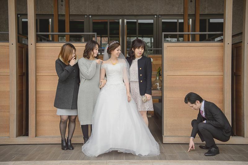 三重彭園, 三重彭園婚宴, 三重彭園婚攝, 婚禮攝影, 婚攝, 婚攝推薦, 新祕Hanya, MSC_0041