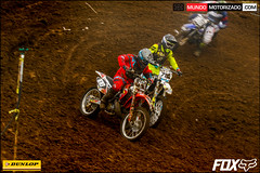 Motocross4Fecha_MM_AOR_0300