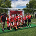 GU12 - 2017 Chino Milkcan - 2nd Place!