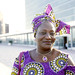 African Women Leaders Network - Launch event at UNHQ