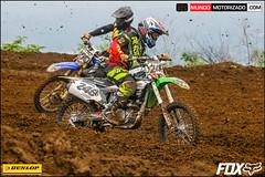 Motocross4Fecha_MM_AOR_0283