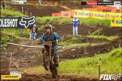 Motocross4Fecha_MM_AOR_0028