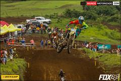 Motocross4Fecha_MM_AOR_0452
