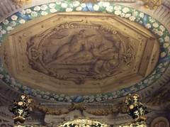 Lucca_palazzo_Mansi_0732 (Manohar_Auroville) Tags: palazzo mansi lucca italy toscana tuscany noblesse renaissance manohar luigi fedele