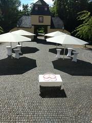 """Hochzeit Catering Service Rösrath Köln Schloss Eulenbroich (6) • <a style=""""font-size:0.8em;"""" href=""""http://www.flickr.com/photos/69233503@N08/34458292694/"""" target=""""_blank"""">View on Flickr</a>"""
