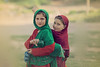 Pashtoons (shutterbugofficial) Tags: couple teen beautiful beauty girl brown portrait scarf pakistan pakistani pukhtoon shutterbug sisters