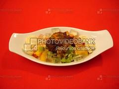 agaragarcomfrutas-500x375 (PHOTOVIDEOBANK) Tags: agaragar ágarágar gelatinadealgas sobremesacomfrutas açaícomagar açaícombanana culináriajaponesa gelatinajaponesa photovideobank