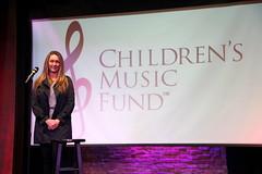 2016-03-07 Children's Music Fund at The Improv 034