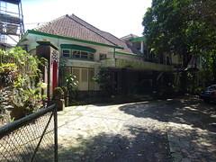 Malang, Java (Ronald van Beuningen) Tags: java malang indonesië indonesia travel reizen holiday vakantie