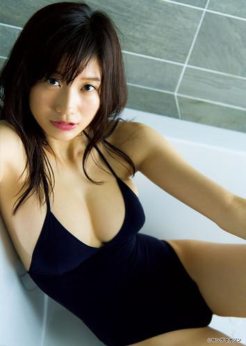 小倉優香 画像16