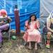 040 Drag Race Fringe Festival Montreal - 040