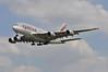 'QR78KH' (QR0003) DOH-LHR (A380spotter) Tags: approach landing arrival finals shortfinals airbus a380 800 msn0197 a7aph qatar القطرية qatarairways qtr qr qr78kh qr0003 dohlhr runway27r 27r london heathrow egll lhr