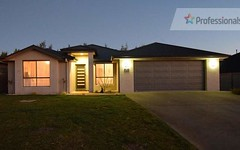 6 Tweed Close, Kelso NSW
