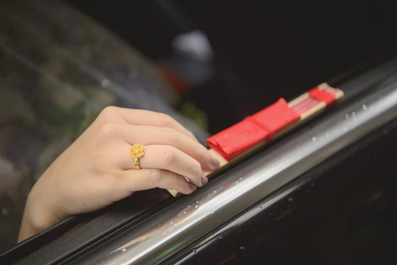 水源會館,水源會館婚攝,水源會館婚宴,水源會館玫瑰廳,新祕BONA,The Ring樂林婚紗,亞都麗緻婚宴,MSC_0041